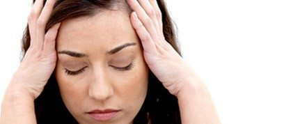 Anxiety Counseling in Glenview IL