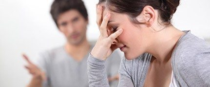 Overcome Couple Issues with Dr Sarah's help in Evanston IL