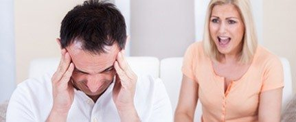 Help for Couples with Dr Sarah Allen's Counseling