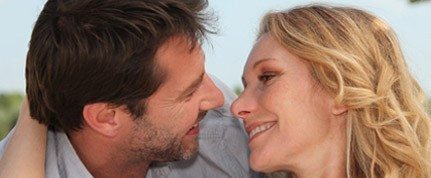 Dr Sarah Allen's Counseling helps Couples Overcome Issues