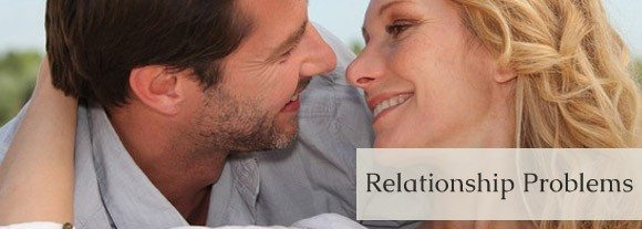 Relationship Problem counseling services, Dr. Sarah Allen, Northbrook IL