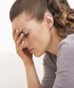 Dr. Allen specializes in treatment for depression