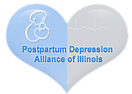 PPD Alliance logo