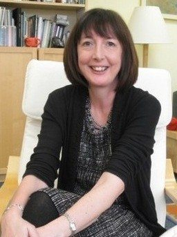 Telephone & Online Sessions for Support with Dr Sarah Allen