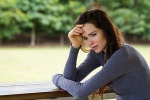 Expert Anxiety Treatment available with Dr Sarah Allen