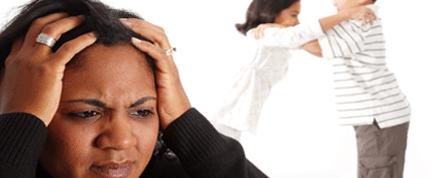Depression Counseling in highland Park IL