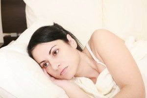 Excellent Depression Treatment in Northbrook IL