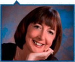 Dr. Sarah Allen