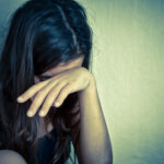 6 Tips For Coping After A Miscarriage